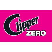 CLIPPER-ZERO.png