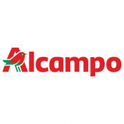 alcampo.png