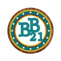 bb21.jpg