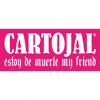 cartojal.png