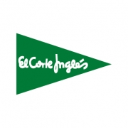 elcorteingles.jpg