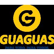 guaguas.png