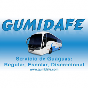 gumidafe.png