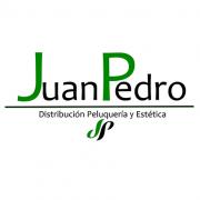 juanpedro.png
