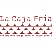lacajafria.png