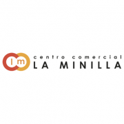 laminilla.png