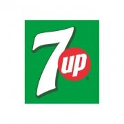 sevenup.jpg