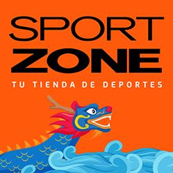 Anuncio Sport Zone