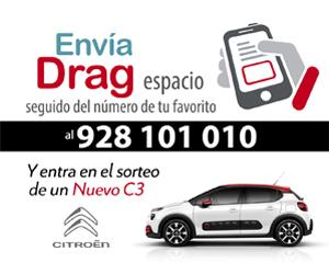Publicidad Drag