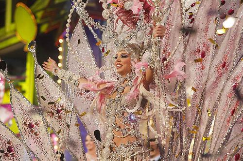 2012 - Laura Medina