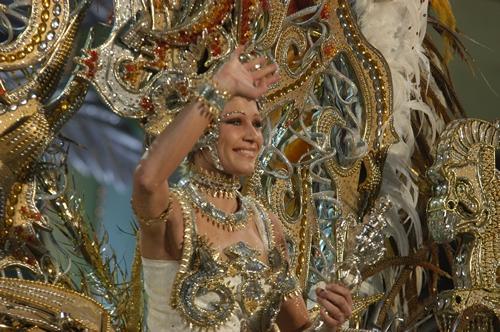 2003 - Miriam Marrero