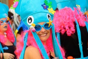 El mundo del Carnaval acuerda la celebración de la fiesta en mayo de 2021