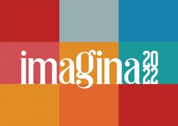 Las Vegas, La Tierra o Disco Pop, Las Palmas de Gran Canaria imagina el Carnaval de 2022