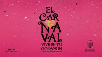 El Carnaval de Las Palmas de Gran Canaria se promociona en Madrid