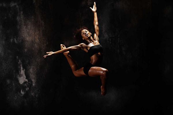 La coreógrafa Odeymis Torres se suma al equipo artístico del Carnaval