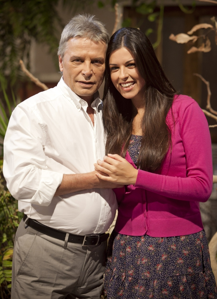 Loles Leon y Kiko Barroso presentarán la Gala Drag y Manolo Vieira y Eloisa González conducirán la Gala de la Reina