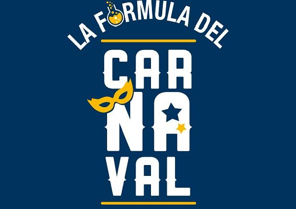 'La fórmula del Carnaval, la fiesta tiene su ciencia' se instala en el Museo Elder de la Ciencia y la Tecnología