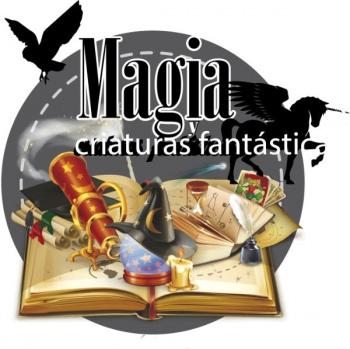 Magia y criaturas fantásticas, alegoría del Carnaval de Las Palmas de Gran Canaria 2018