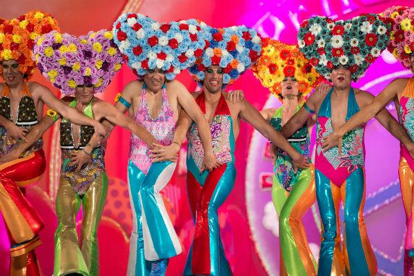 Carnaval abre el plazo de inscripción para participar en las galas y los concursos de 2018