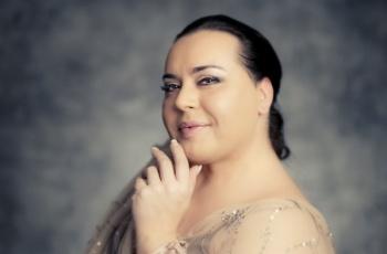 Falete será la estrella musical de la Gala de la Gran Dama