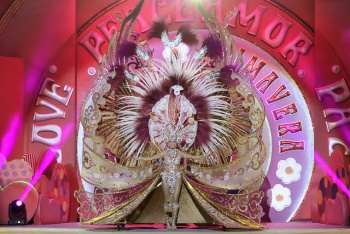 Carnaval pone a la venta las entradas para la final del concurso de murgas, la gala de la Reina y la preselección y la gala Drag Queen 2018