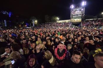 El Carnaval roza el medio millón de usuarios conectados para comprar una entrada para la Gala Drag