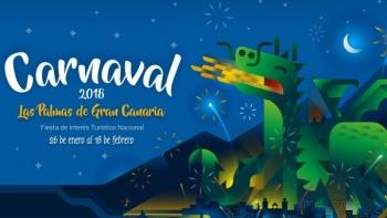 Nuevas fechas para el Carnaval infantil en los distritos