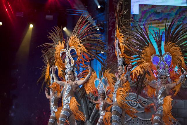 Veintitrés murgas, ocho comparsas adultas y siete infantiles concursarán en el Carnaval 2019