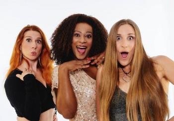 La gala de la Reina bailará al ritmo de la internacional «Samba de Janeiro» del grupo femenino Bellini