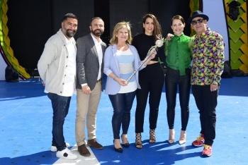 «Un canto a la libertad y el arte»: el Carnaval de Las Palmas de Gran Canaria elige al Drag Queen entre dieciséis participantes