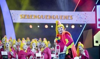 Veintidós murgas, ocho comparsas adultas y seis infantiles concursarán en «Érase una vez el Carnaval»